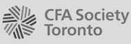 CFA Society Toronto