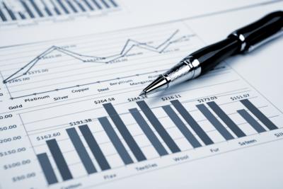 Quarterly Market Commentary forecast Canadian global economic data