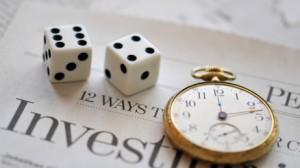 investment management risk return