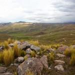 top stock picks Hudbay Mineral Constancia Peru.