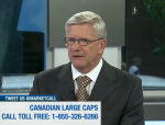 Market Call Tonight – Michael Sprung Interviewed by Mark Bunting on BNN