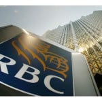 top stock picks Royal Bank of Canada: 200 Bay Street, Royal Bank Plaza, Toronto, ON, CA, M5J 2J5