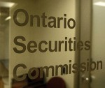 Ontario Securities Commission Considers Imposing 'Best Interest' Standard on Brokers
