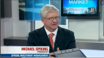 BNN Market Call – Michael Sprung Interviewed by Michael Hainsworth