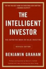 Best Investing Books to Read