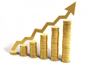 Interest Rates Rise Ben Bernanke
