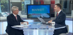 BNN Market Call – Michael Sprung Interviewed by Michael Hainsworth – Sept 4, 2013