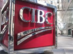 CIBC fourth quarter earnings