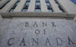 Bank of Canada Keeps Key Interest Rate On Hold