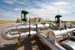 Encana to sell its DJ Basin assets for US$900m