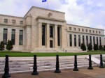 Federal Reserve to Cut Bond Buying