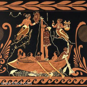 Odysseus Sirens 2013 shift greater equity exposure