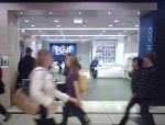 Bell Canada Seeks To Appeal Mobile TV Ruling