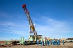 Encana Corp (TSE:ECA) to raise US$1bn for Permian expansion