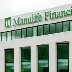 Stock Watch - Manulife Financial Net Income Asia key growth area