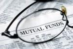 Mutual Funds vs Portfolio Management