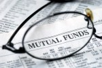 Mutual Funds vs Portfolio Management
