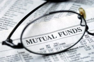 Brokers mutual funds sales commissions trailer fees invisible clients