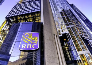 Royal Bank of Canada divest Jamaica-based business transaction.
