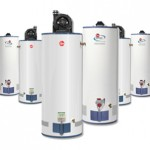 Enercare is focused on the securitizing and renting of water heaters and sub-meters.