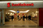 Scotiabank Hikes Dividend as Quarterly Earnings Rise