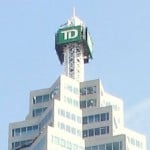 TD Bank to focus on the one million people with at least $100,000 in assets who are already customers of its US retail banking unit.