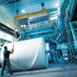 Stock Watch Cascades coated boxboard plant cease operations end June