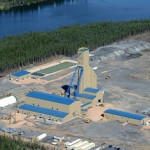 """Stock Watch > HBM >  HudBay has announced a """"final extension"""" of its unsolicited offer to take over Augusta Resource"""