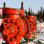 Stock Watch Encana Corp spin off oil gas assets Alberta IPO PrairieSky