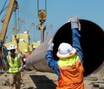 Stock Watch – Energy Infrastructure Group TransCanada Completes $190M Sale Of Cancarb