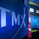 TMX Shorcan Brokers Limited TSX Private Markets