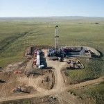 Stock Watch Encana Corporation operating profit doubles higher gas prices rising natural gas liquids output