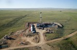 Stock Watch > Encana Corporation operating profit doubles on higher gas prices and rising natural gas liquids output