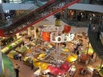 Stock Watch > Loblaw Buys Middle Eastern Grocer Arz Fine Foods