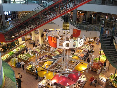 Stock Watch Loblaw Buys Middle Eastern Grocer Arz Fine Foods