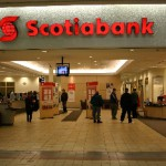 Stock Watch Scotiabank buy stake Canadian Tire Financial Services