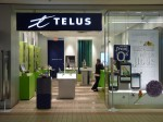Stockwatch – TELUS Reports Strong Results For Second Quarter Of 2014