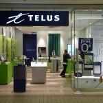 Stock Watch – Telus profit $377m revenue $2.9B dividend $0.38b