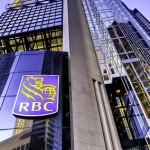 Stock WatchfRBC US regulation Taursa Capital Partners