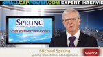 StockWatch – Five Stock Picks from Michael Sprung of Sprung Investment Management