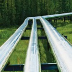 Stockwatch TransCanada Merrick Mainline Pipeline Dawson Creek Summit Lake