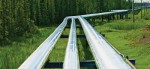 TransCanada Corporation (TSE:TRP) secures long-term deals with gas producers