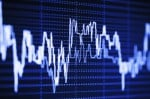STOCKS – SECOND QUARTER 2014 – RETROSPECTIVE AND PROSPECTIVE