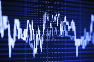 Stocks geopolitical events investors' enthusiasm markets continued advance.