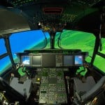CAE Inc contracts $110m global military aviation clients