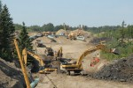 Stockwatch – Inter Pipeline To Invest $100m In Mid-Saskatchewan System Expansion