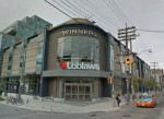 Stockwatch – Loblaw Shakes Up Corporate Management