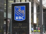 Stockwatch – Royal Bank of Canada Posts Record Annual Profit