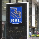 Stockwatch Royal Bank Canada $1 billion subordinated debentures