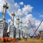 Cenovus Energy staff reduction